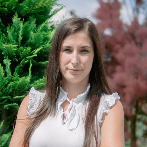 profil_justyna